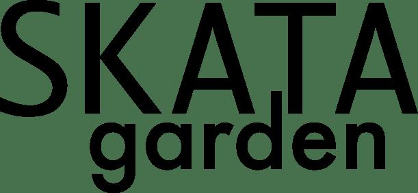Skatagarden
